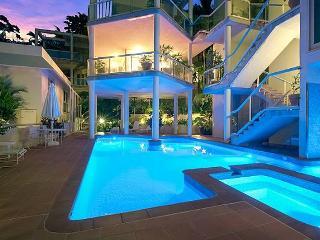 The Hill #5 - Port Douglas - Port Douglas vacation rentals
