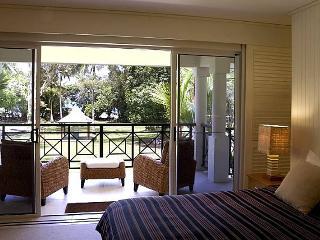 Villa to the Beach - Port Douglas vacation rentals