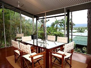 Comfortable 1 bedroom Vacation Rental in Port Douglas - Port Douglas vacation rentals