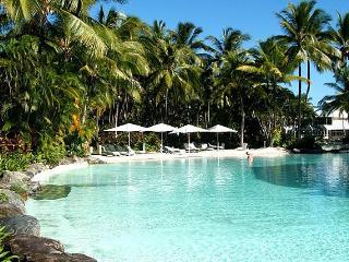 Sheraton Villa 156 (3 Bedroom) - Port Douglas - Port Douglas vacation rentals