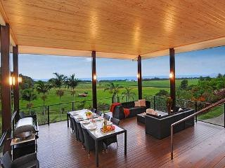 4 bedroom House with Internet Access in Port Douglas - Port Douglas vacation rentals