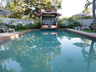 Sundeck Beachside, 302 Port Douglas Road/Corner of Seabrook Ave - Port Douglas - Port Douglas vacation rentals