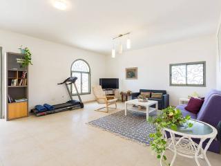 Lovley apartment near the beach - Ashkelon vacation rentals