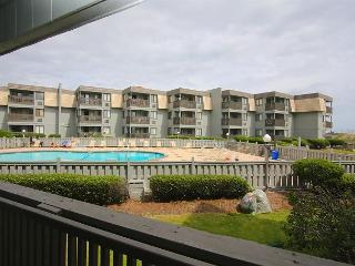A Place at the Beach IV #M107, Myrtle Beach, SC Shore Dr - Myrtle Beach vacation rentals
