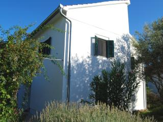Late summer in a house on the island- for 6! - Lukoran vacation rentals