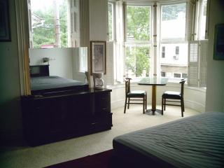 Mechanicsburg Upscale Guest Room (31 days or more) - Mechanicsburg vacation rentals