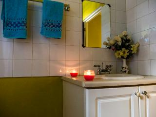 St Lucia Rental Villa, Apartment, House - Castries vacation rentals