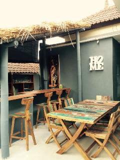 Beautiful 7 bedroom Villa in Bali - Bali vacation rentals