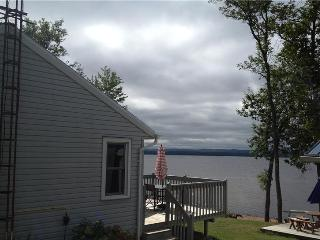 SunsethavengoldenLake - Golden Lake vacation rentals