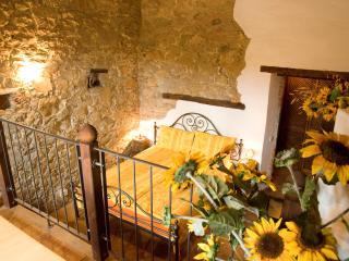 Girasole – Ventena Vecchia Antico Frantoio - Moncioni vacation rentals