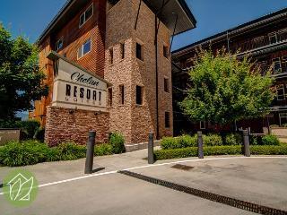 Chelan Resort Suites Condo 206 by Sage Vacation Rentals - Chelan vacation rentals