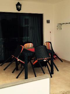 Fully renovated holiday let Apartment - Pool View - Puerto Del Carmen vacation rentals