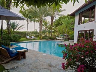 La Encendida: A 5 Star Dominican Retreat - Punta Cana vacation rentals