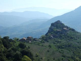 The Watchtower of the Pyrenees - Senterada vacation rentals