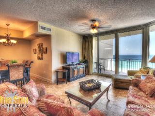 0611 Aqua Beachside Resort - Panama City Beach vacation rentals