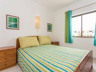 Crisgolf T2 - Vilamoura vacation rentals