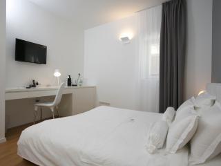 Classic double room 1 - Split vacation rentals