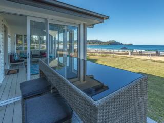 THE BEACH HOUSE @ AVOCA - Avoca Beach vacation rentals