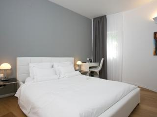 Comfort double room 3 - Split vacation rentals