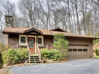 1035 Wilson Road - Highlands vacation rentals