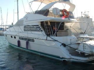 Luxury Villa Costa d'en Blanes - Costa d'en Blanes vacation rentals