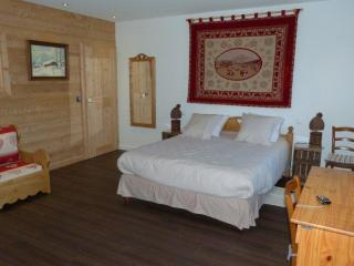 1 bedroom Bed and Breakfast with Internet Access in Mercury - Mercury vacation rentals