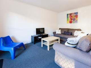 Dawn - Drummond St, CARLTON - Greater Melbourne vacation rentals