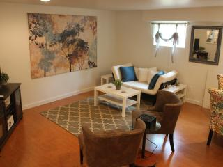 North Seattle Charmer - Seattle vacation rentals