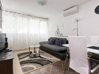 Apartment Stanić - HOME AWAY FROM HOME ! - Split vacation rentals