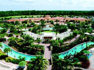 Orange Lake Resort by Holiday Inn Club Disney - Four Corners vacation rentals