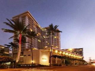 Queen Kapiolani Hotel Honolulu - Honolulu vacation rentals