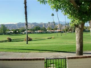 Rancho Las Palmas CC-Play Golf! Walk to the River (R3CE5) - Rancho Mirage vacation rentals