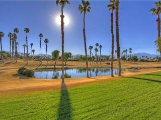 Stunning Views! All Paver Tiles-Palm Valley CC (VV287) - Palm Desert vacation rentals