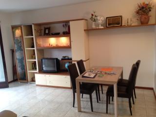 ARCO - vicino a tutti i servizi centro/campagna - Arco vacation rentals