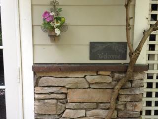 Gorgeous B&B with Internet Access and A/C - Old Chatham vacation rentals