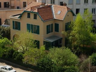 Chambres d'hôtes La Cauvinière - Lyon vacation rentals