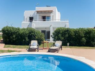 villa sementer - Cala d'Or vacation rentals