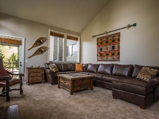 Red Pine T64 - Park City vacation rentals