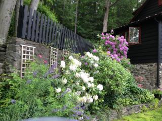 Woodstock Stone Cottage - Mount Tremper vacation rentals