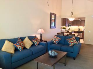 Fantastic 2 bedroom Condo in Palm Desert. - Palm Desert vacation rentals