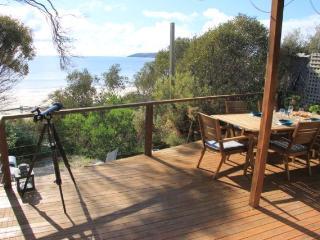 Emu Bay Stay - Emu Bay vacation rentals