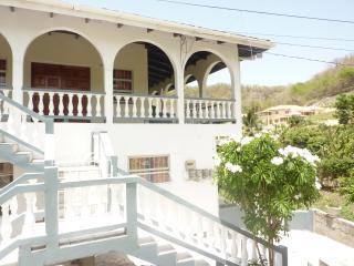 Bishops Residents - Grand Anse vacation rentals
