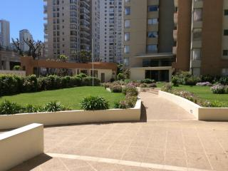 Great Location & Apartment near to the Mall&beach - Vina del Mar vacation rentals