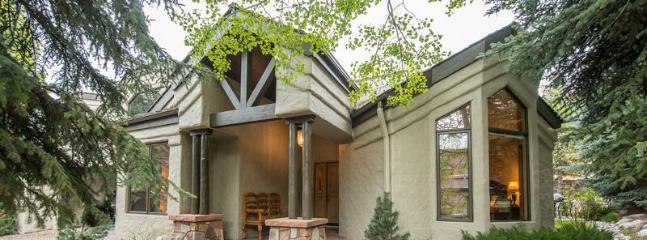 181 W Wildflower - Image 1 - Beaver Creek - rentals