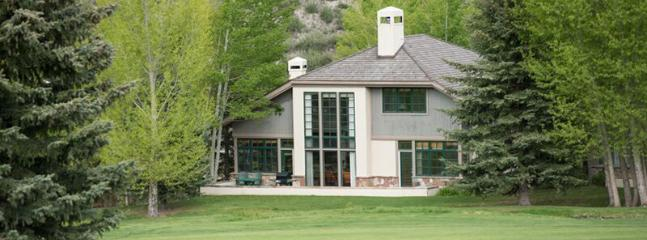 233 N. Fairway - Image 1 - Beaver Creek - rentals