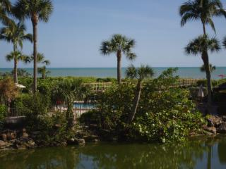 A Slice Of Paradise With All The Luxuries! - Sanibel Island vacation rentals