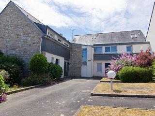 Phare de Kernevest - Saint-Philibert vacation rentals