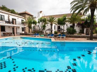 Jasmine - Malaga vacation rentals
