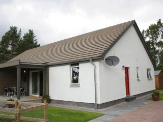 Delmhor No3 - Aviemore vacation rentals