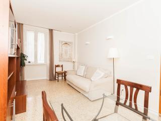 Piazza Pantheon - Allegro - Rome vacation rentals